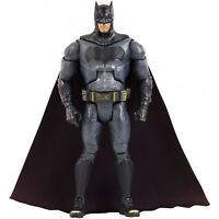 DC Comics Multiverse Justice League Movie BATMAN Exclusive Action Figure 6""