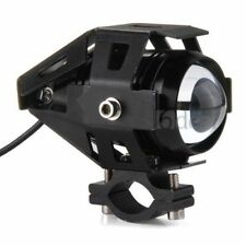 U5 CREE LED Lamp 15W Projector Lens Auxiliary Fog Light For KTM Duke 200