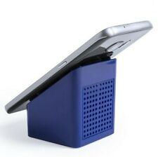 Altavoz Mini para Móvil. Conexión Bluetooth. Potencia 3W. Recargable USB.