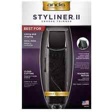 Andis Clippers Professional Styliner II Personal Trimmer 1 ea