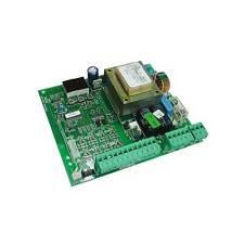 Scheda elettronica 740D per modoriduttori 230V 740 e 741 FAAC 202269