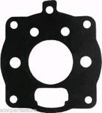 Carburetor Body Gasket For Briggs & Stratton 692215, 270268