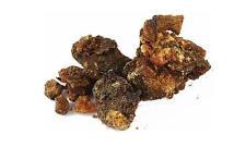 Opoponax Gum Resin Incense 1 oz  ~Sweet Myrrh