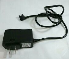 7.4 Volt AC/DC Adapter Drone Battery Charger 850mA