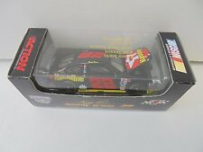 Kenny Irwin #28 Texaco Havoline 1998 Ford Taurus Nascar Diecast Collectible MINT