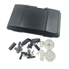 Replace  Housing Shell Case Cover Cage Button Component For Nintendo DS Game