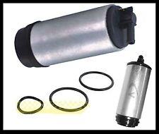 Pompe a Carburant Vw Golf 4 1.6 i - 1.4 i - 1.8 i - 1.8 i Turbo