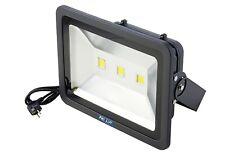 Werkstattlampe Arbeitsleuchte LED Flutlicht-Strahler Werkstatt 150W 230V 00694