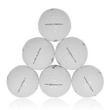 120 Callaway HEX Chrome Mix Near Mint AAAA Used Golf Balls