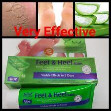 Cracked Heel Balm Cream No-1 Cream For Cracked Feet & Heel With Vitamin -E