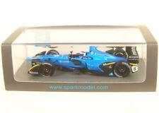 Renault E. Dams por E. 16 No.8 Formula E Team - Hong Kong Eprix Season 3