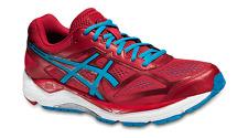 Asics Men's Gel Foundation 12 (4E) Running Shoes Size US 7.5 Euro 40.5 -25.5 CM