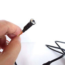 2.4G Wireless USB mini screw hidden 600TVL tiny pinhole micro HD Video camera