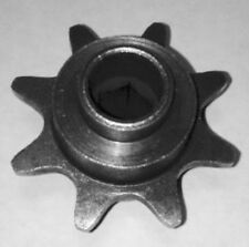 Genie 38415A.S Chain Drive Sprocket Models 1022, 2022