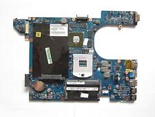 For Dell Inspiron 15R 5520 Motherboard LA-8241P CN-06D5DG 6D5DG Tested OK