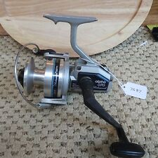 Shakespeare 070 Surf fishing reel Korea  (lot#7587)