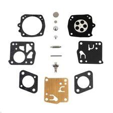 Carburettor Carb Rebuild Repair Kit for Tillotson HS RK-23HS Stihl Chainsaw