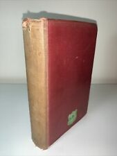The Mysteries Of Egypt By Lewis Spence Egyptian Mythology Antiquarian History