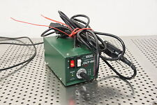 Hios Clt-50 power supply with Cl-7000 torque limiting power screw driver Counter