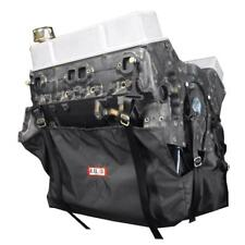 Rjs Racing Equipment Engine Diaper 22000201;