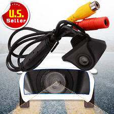170º CMOS Car Truck Rear View Reverse Parking HD Camera Night Vision Waterproof