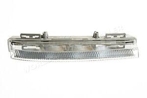 TYC DRL Daytime Running Light LED Right For MERCEDES Slk A207 C204 999065400