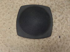 2000 FASHION  WILDFIRE WFH250-12 REAR SPEAKER COVER B