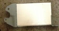 BRAND NEW 2004 06 TOYOTA TUNDRA JBL AMPLIFIER AMP  86280-0C040  1 YEAR WARRANTY
