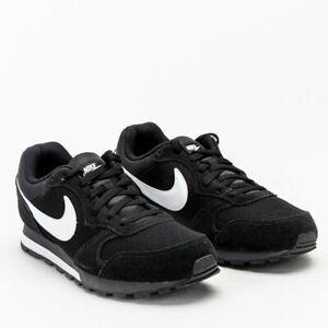 Nike MD Runner 2 (749794-010)