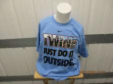 Nike Men's Regular Season MLB Shirts