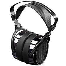 HEADPHONES Massdrop x HIFIMAN Deluxe Portable Monitor Headphone HE350