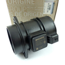 DACIA DOKKER DUSTER LOGAN SANDERO Air Flow Mass Sensor GENUINE 8200682558