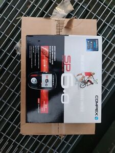Compex Sp 6.0 Muscle Recovery Stimulater Brand New Cheapest Anywhere