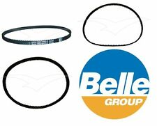 Belle Construction Tool Parts & Accessories