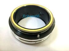 Lens Focus Motor For Nikon AF-S 17-55 17-35 28-70 80-200 70-200ll f/2.8G ED SWM