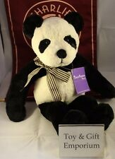 SPECIAL OFFER! Charlie Bears Bearhouse PICKERING (Brand New Stock!)