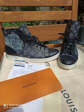 Louis Vuitton Sneakers Chapman Brothers 44,5