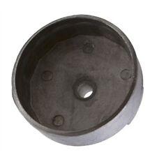 Assenmacher TOY 640 Oil Filter Socket Wrench for Toyota / Lexus / Scion