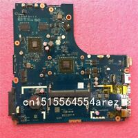 New Laptop Lenovo B50-45 Motherboard Battery AMD A8-6410 2G ZAWBB LA-B291P DDR3