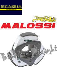 7224 - KUPPLUNG MALOSSI DM 134 APRILIA 125 150 LEONARDO SCARABEO ROTAX