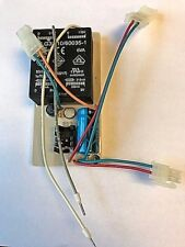 LEISTER 113.068 TWINNY T WEDGE WELDER POWER SUPPLY COMPLETE - NEW - FREE SHIP!!!
