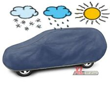 BMW X3 G01  Car cover Perfect XL SUV UV Resistant Breathable 100% waterproof