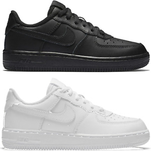 Nike FORCE 1 (PS) Kinder Sneaker Turnschuhe Sportschuhe NEW TOP PREMIUM