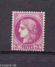 France 1939  -  Mi 405 **  ( Ceres )