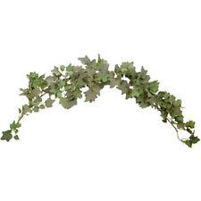 Deko Blumen & künstliche Pflanzen Girlanden