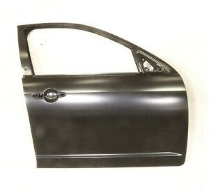 NEW OEM Ford Passenger Front Door Shell BE5Z-5420124-A Fusion 11-12 MKZ 07-12