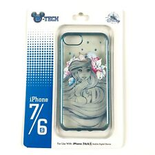 new concept ec614 dd610 Mermaid Cell Phone Cases, Covers & Skins for iPhone 6s for sale | eBay