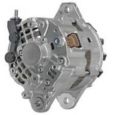 NEW OEM ALTERNATOR FITS MITSUBISHI FUSO TRUCK FH SERIES 6D34-0AT 6D34-1AT ENGINE