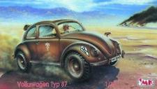 CMK 100-T35013 - Volkswagen Typ 87