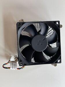 NEW Genuine Dell XPS 8900 8910 8920 8930 CPU Cooling Fan W/ Heatsink M3M04